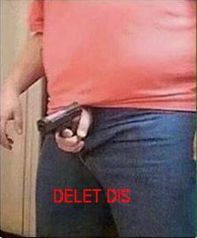 delet dis.jpg