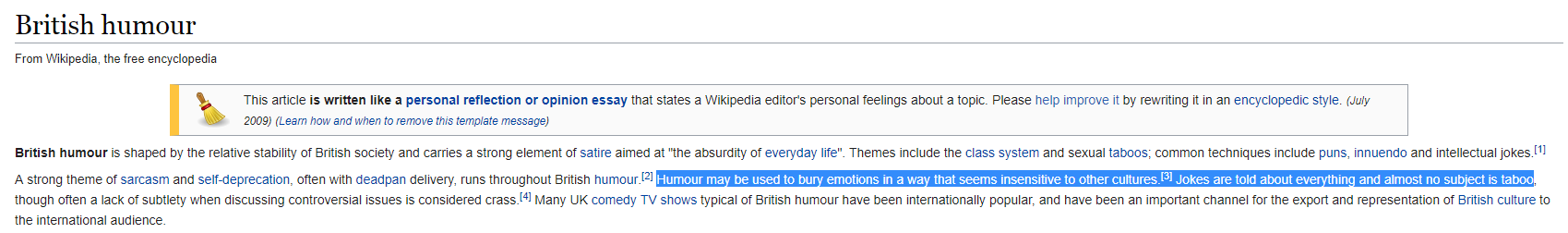 british humour.png