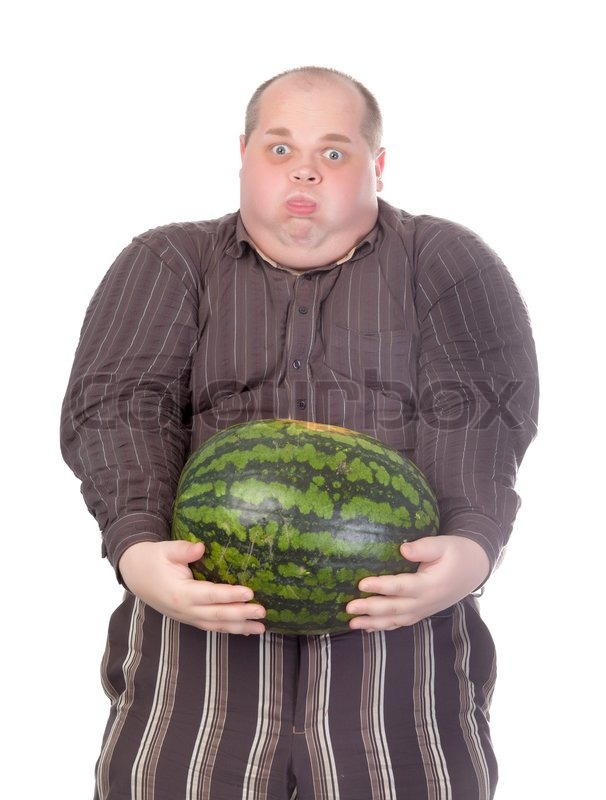 5042705-fat-man-struggling-to-hold-the-weight-of-a-whole-watermelon.jpg