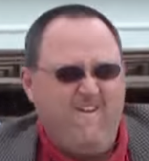 profile picture fat man.png