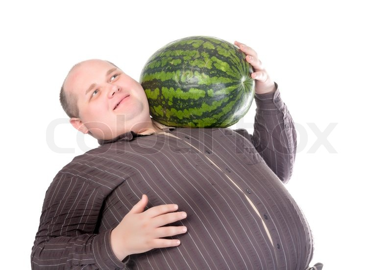 5042706-obese-man-carrying-a-watermelon.jpg