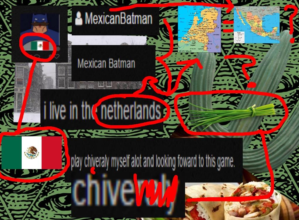 first memes free.jpg