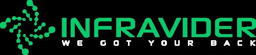 Logo_Neu_Grün_Klein.png