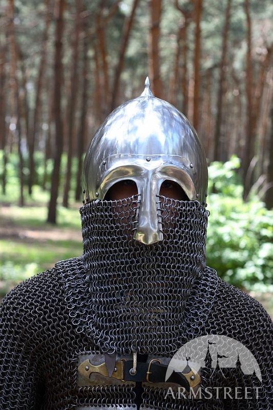 slavic-xiii-century-combat-helm-helmet-armor-1.jpg