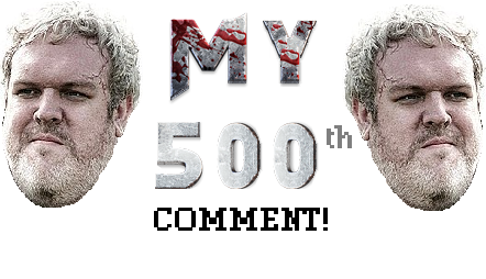 My 500th Comment.png