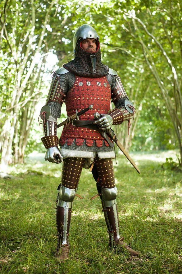 1340s knight.jpg