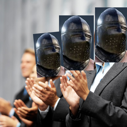 group_clapping.jpg