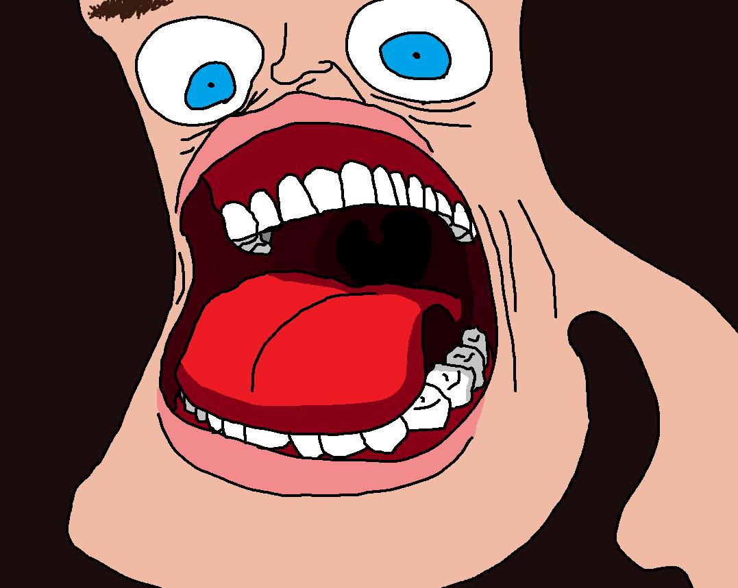scream.png