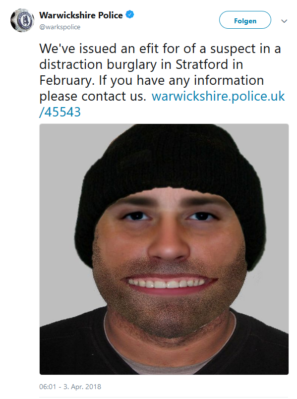 Warwickshire_Police_auf_Twitter_We_ve_issued_an_efit_for_of_a_suspect_in_a_distraction_burglary_in_S.png