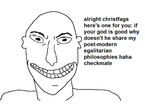 alright-christfags-heres-one-for-you-if-your-god-is-1722764.png