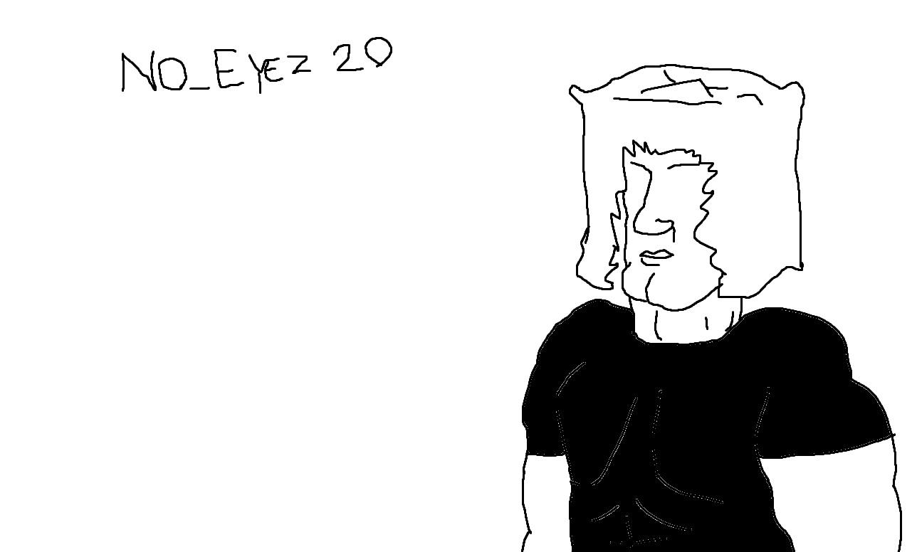 No_Eyez20.jpg