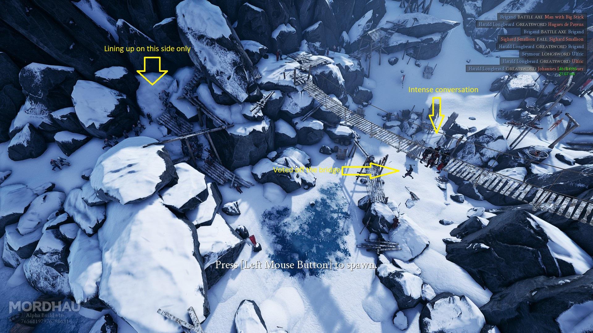 mountainpeak1.jpg
