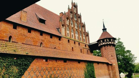 zamek-w-malborku-muzeum.jpg