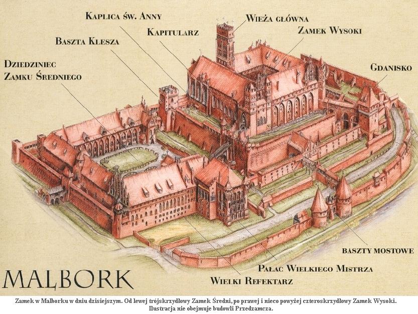 malbork_castle_print.jpg