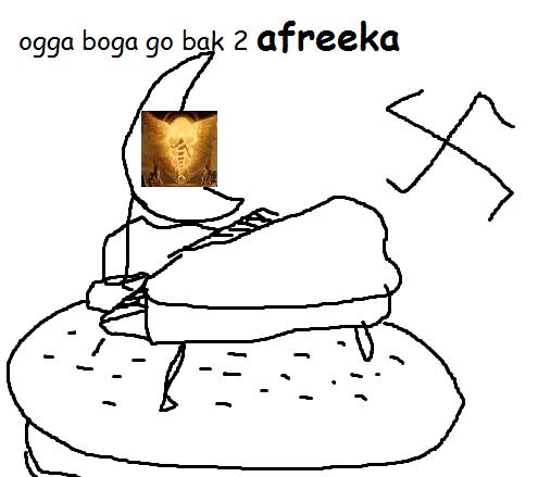 derfuck.png