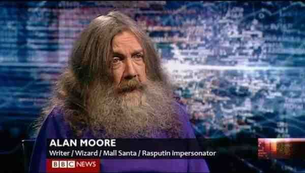 alan-moore-write-wizard-mall-santa-rasputin-impersonator.jpg