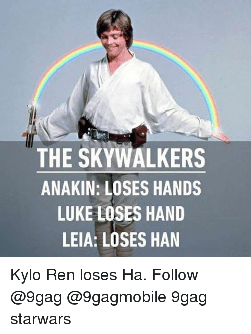 the-skywalkers-anakin-loses-hands-luke-loses-hand-leia-loses-14456594.png