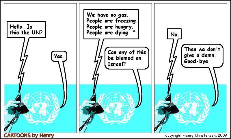 Blame Israel.jpg