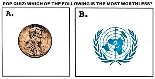 Worthless United Nations.jpg