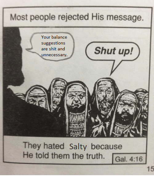 most-people-rejected-his-message-shut-up-they-hated-jesus-18714815.png