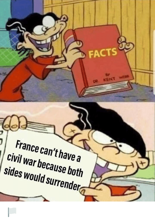 facts-wess-kent-france-cant-have-a-civil-war-because-42637456.png