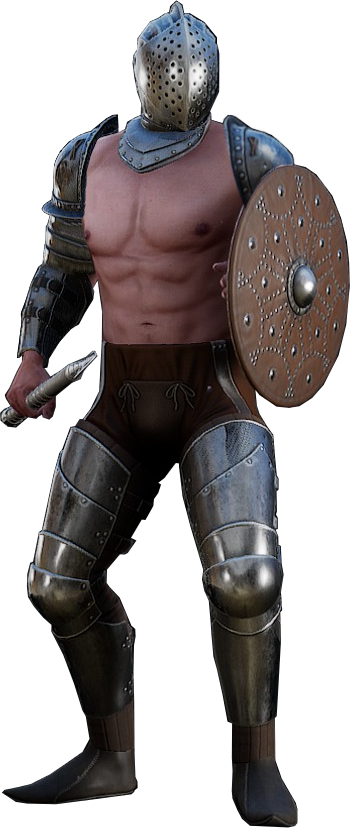 colosseum_fighter.png