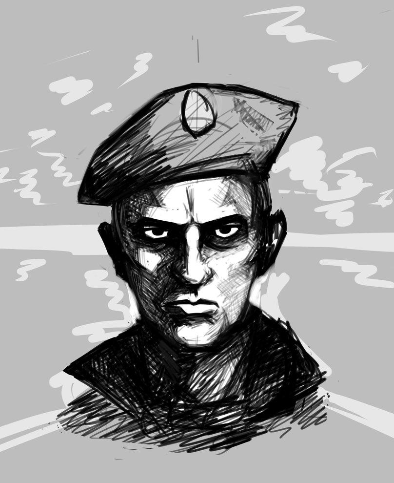 strong_serbian_by_glumych-d8goa66.png.jpg