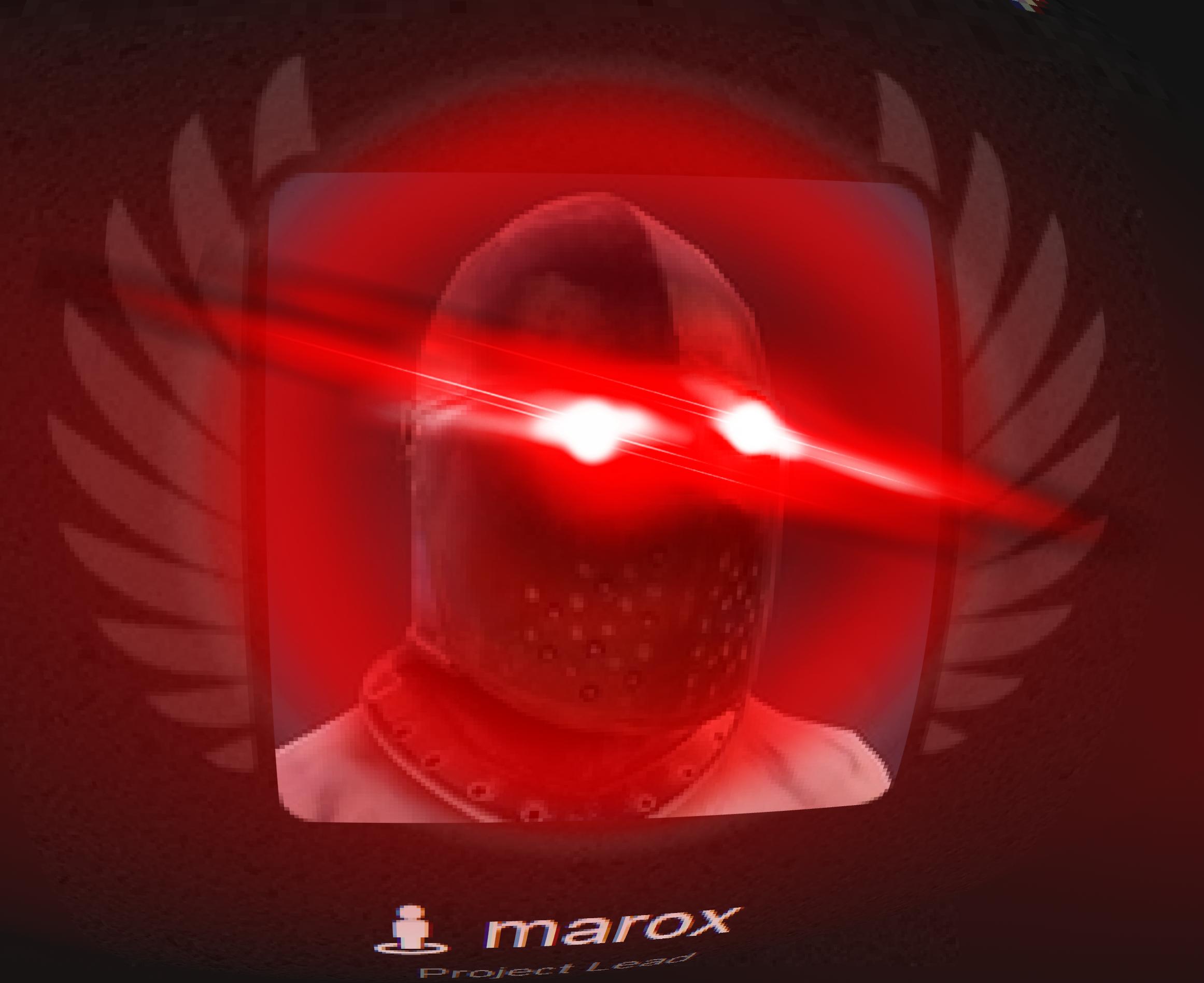 murux.png