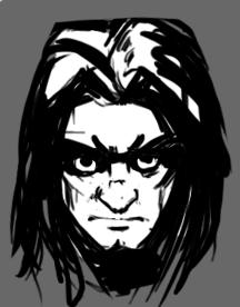 barbarian_by_glumych-d9r8bmf.png
