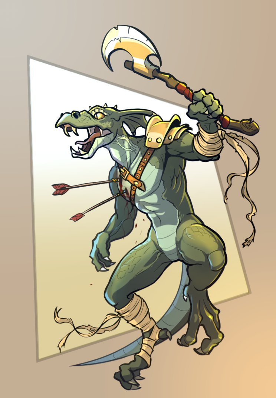 lizardman_warrior_1_by_glumych-dawx5mz.png.jpg