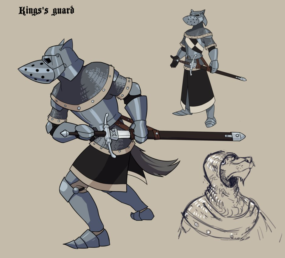 king_s_guard_concept_by_glumych-daccs4r.png.jpg