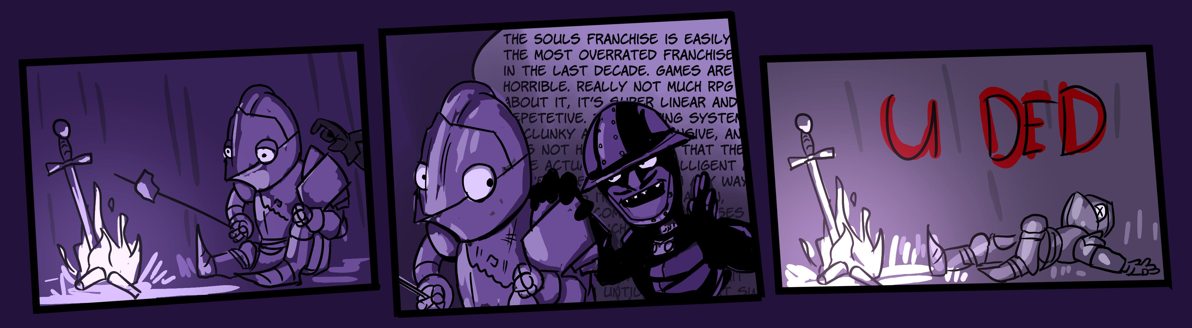souls franchise.png