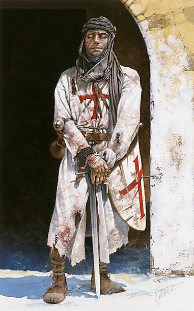 knights_templar_battle_weary.jpg