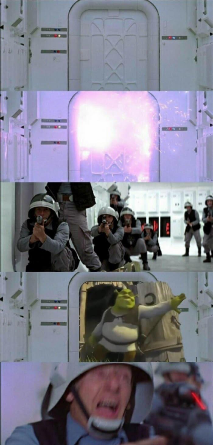 Shrek Kills Rogue One Episode IV Rebel Troopers.jpg