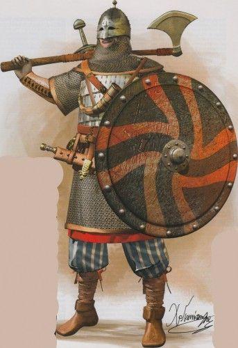 Historical Mercenary Companies - Mordhau.com Forums  Historical Merc...