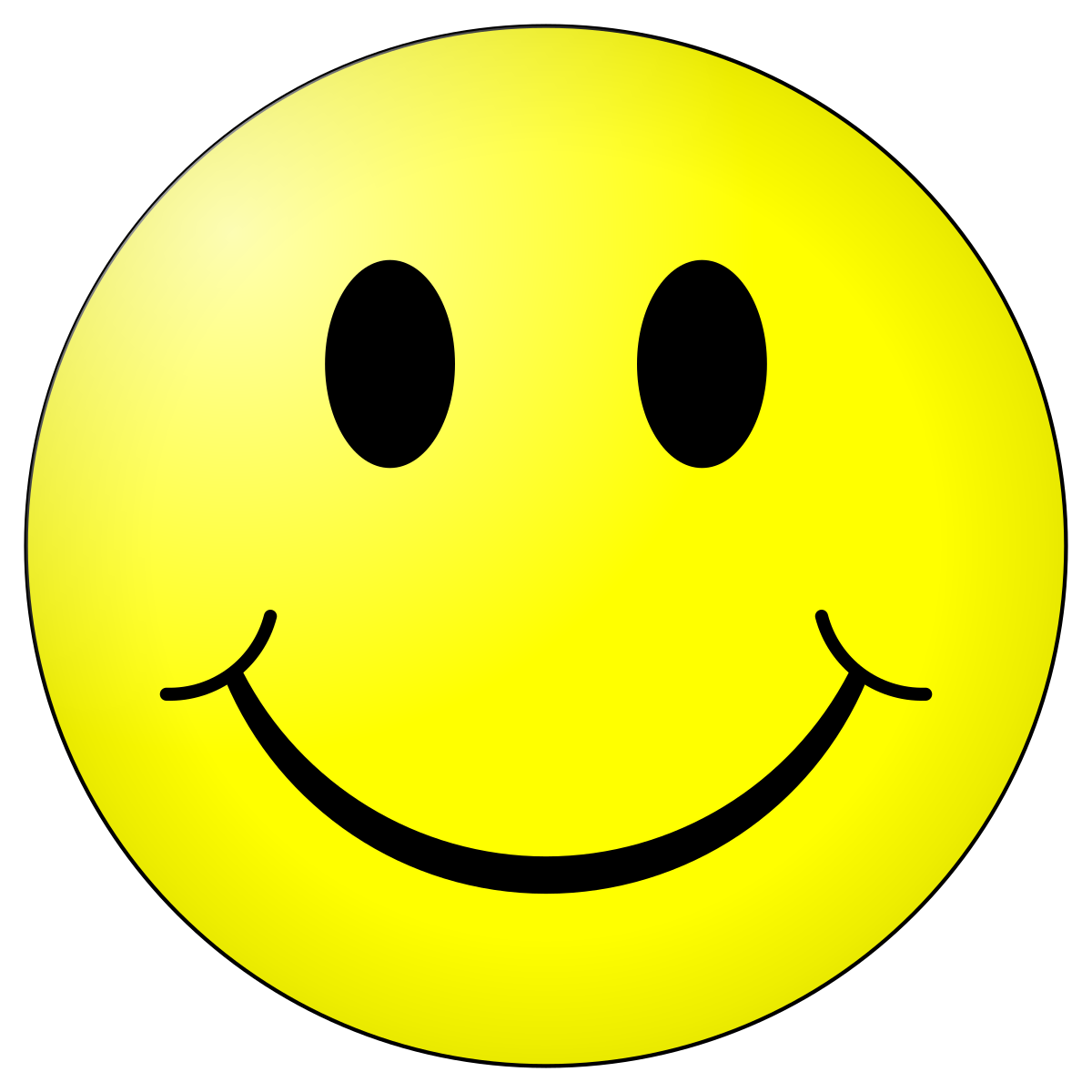 1200px-Smiley.svg.png
