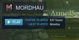 Steam_2018-12-22_12-13-37.png