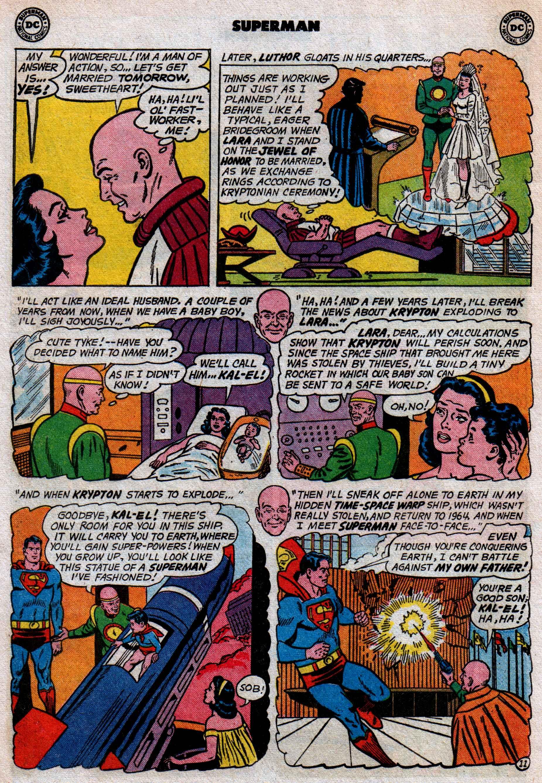Lex Luthor is a fucking genius.jpg