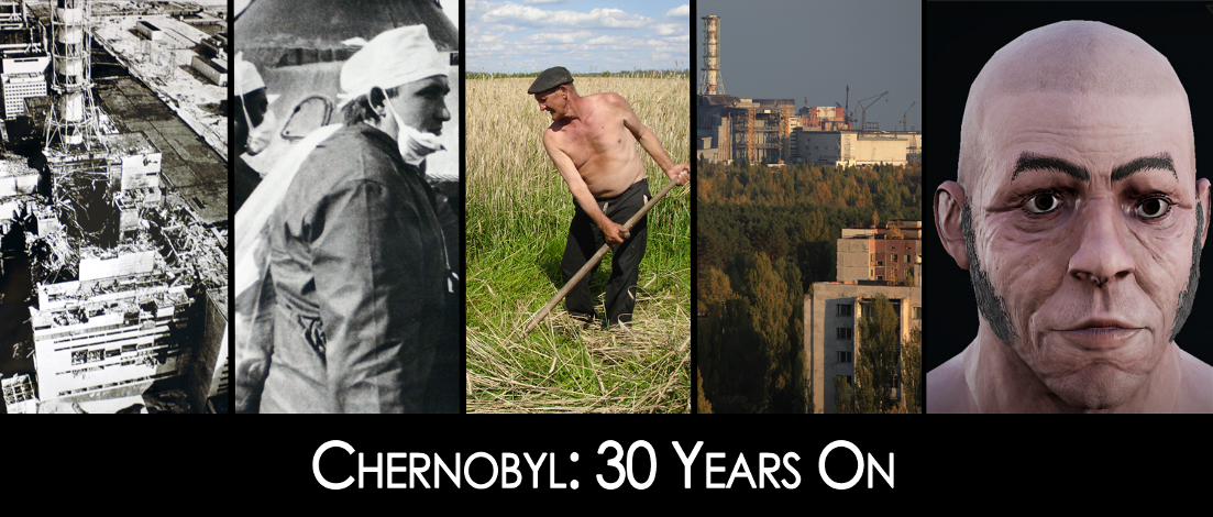chernobyl3.png