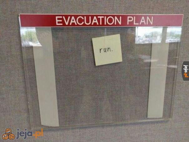 393018_szczegolowy-plan-ewakuacji.png