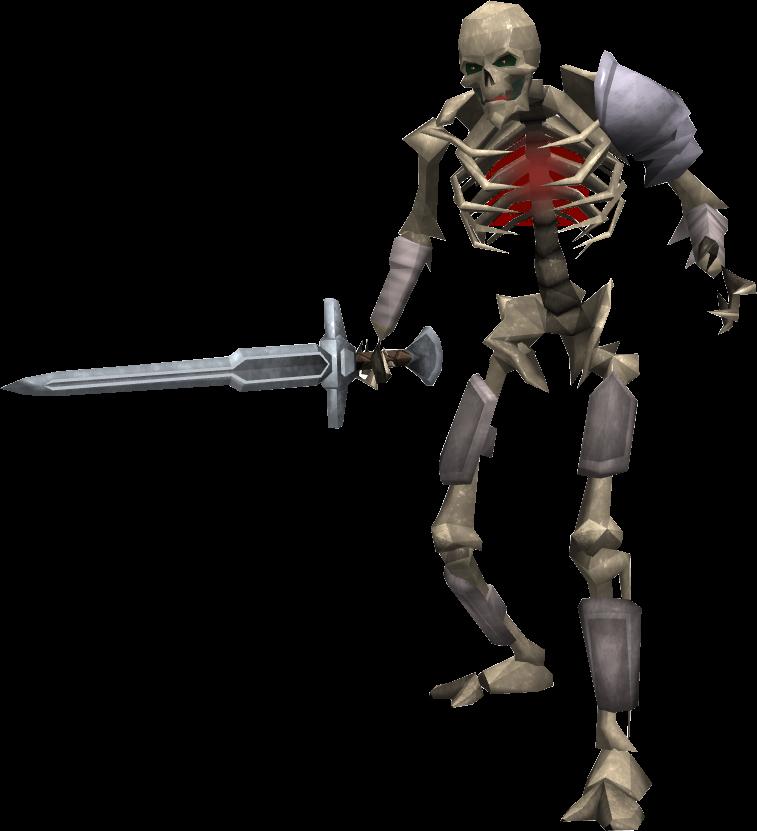 Skeleton_warrior.png