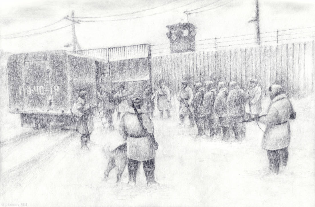 gulag_chronicles_by_ceremonsen_d74187t-pre.jpg