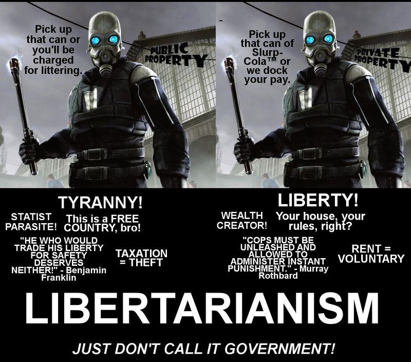 lol Libertarianism.jpg