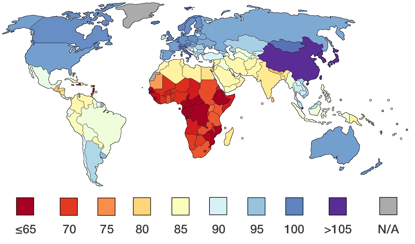 iq_by_country.png