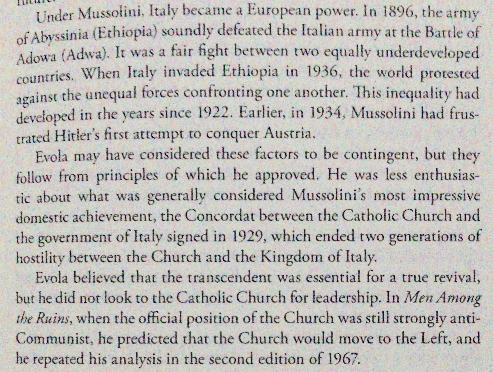 fascism in italy into world power.jpg