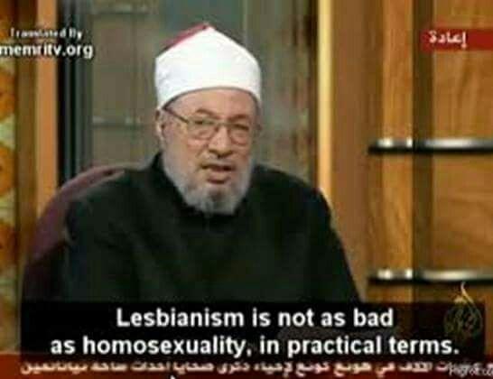 lesbians are better.jpg