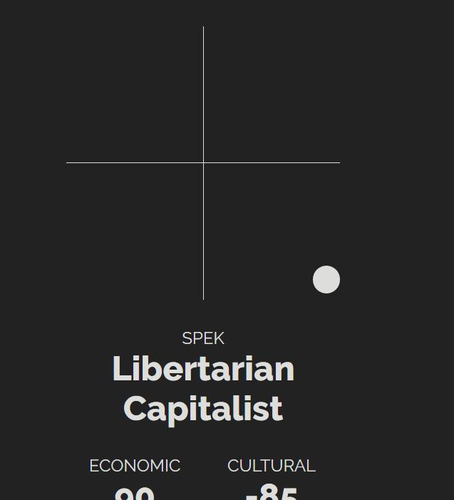 spekr.png