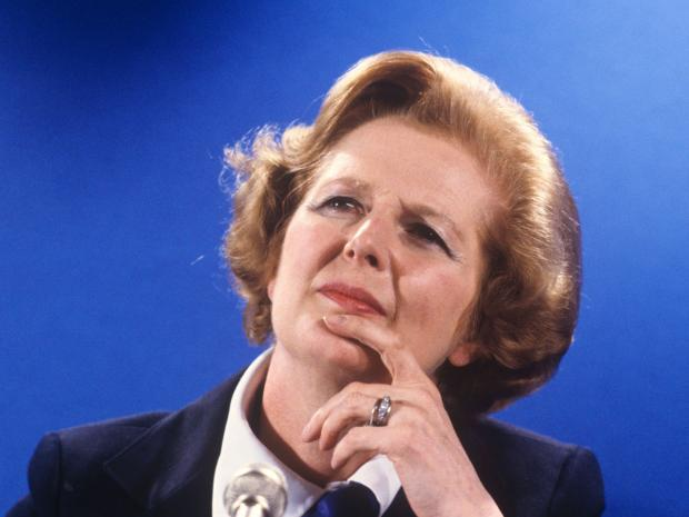 thatcher thinknig.jpg