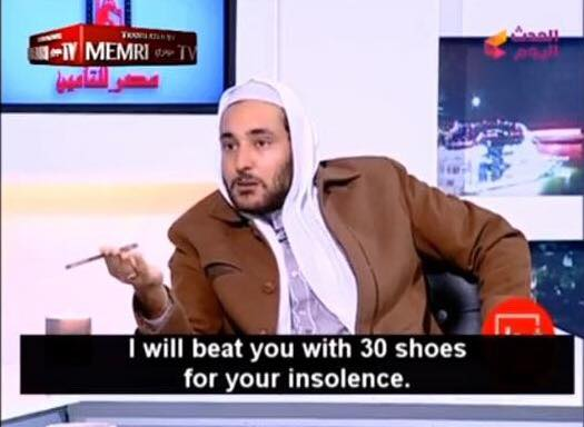 30 shoes.jpg