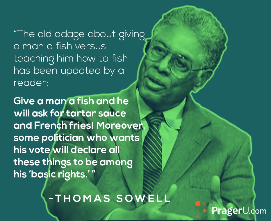 sowell basic rights.png